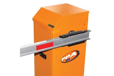 Barrier Jetflex Brushless